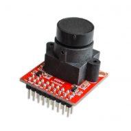 OV2640-C-mara-M-dulo-2-millones-p-xeles-electr-nico-integrado-con-compresi-n-jpeg-1