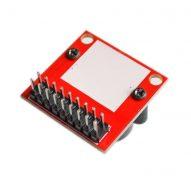 OV2640-C-mara-M-dulo-2-millones-p-xeles-electr-nico-integrado-con-compresi-n-jpeg-2