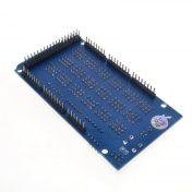 Para-arduino-MEGA-Shield-de-Sensor-V1-0-V2-0-dedicado-expansi-n-Junta-de-Desarrollo-1