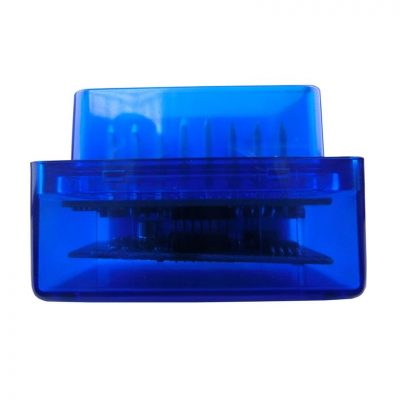 Super-Mini-Elm327-Bluetooth-OBD2-V1-5-Elm-327-v-1-5-OBD-2-diagn-stico-1