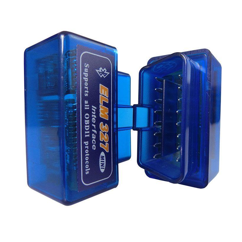 Super-Mini-Elm327-Bluetooth-OBD2-V1-5-Elm-327-v-1-5-OBD-2-diagn-stico-2
