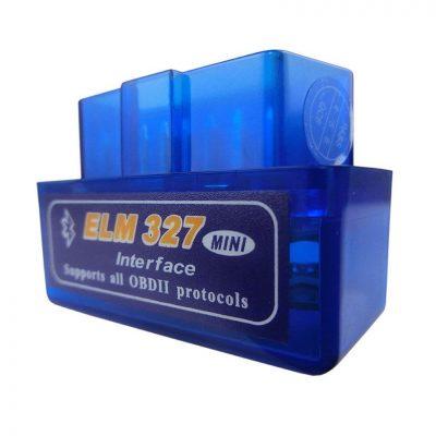 Super-Mini-Elm327-Bluetooth-OBD2-V1-5-Elm-327-v-1-5-OBD-2-diagn-stico-4