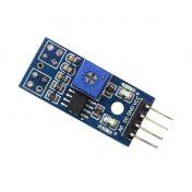 TCRT5000-infrarrojos-de-reflectancia-de-evitaci-n-de-obst-culos-M-dulo-de-Sensor-de-m-1
