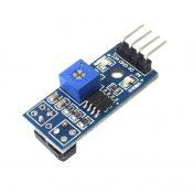 TCRT5000-infrarrojos-de-reflectancia-de-evitaci-n-de-obst-culos-M-dulo-de-Sensor-de-m