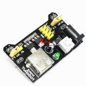 50-unids-MB102-protoboard-fuente-de-alimentaci-n-3-3-V-5-V-solderless-tablero-de-1