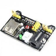 50-unids-MB102-protoboard-fuente-de-alimentaci-n-3-3-V-5-V-solderless-tablero-de