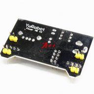 50-unids-MB102-protoboard-fuente-de-alimentaci-n-3-3-V-5-V-solderless-tablero-de-2