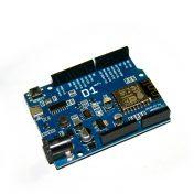 Para-WeMos-D1-Mini-CH340-WiFi-Placa-de-desarrollo-ESP8266-ESP-12E-Wemos-D1-Mini-OTA-1