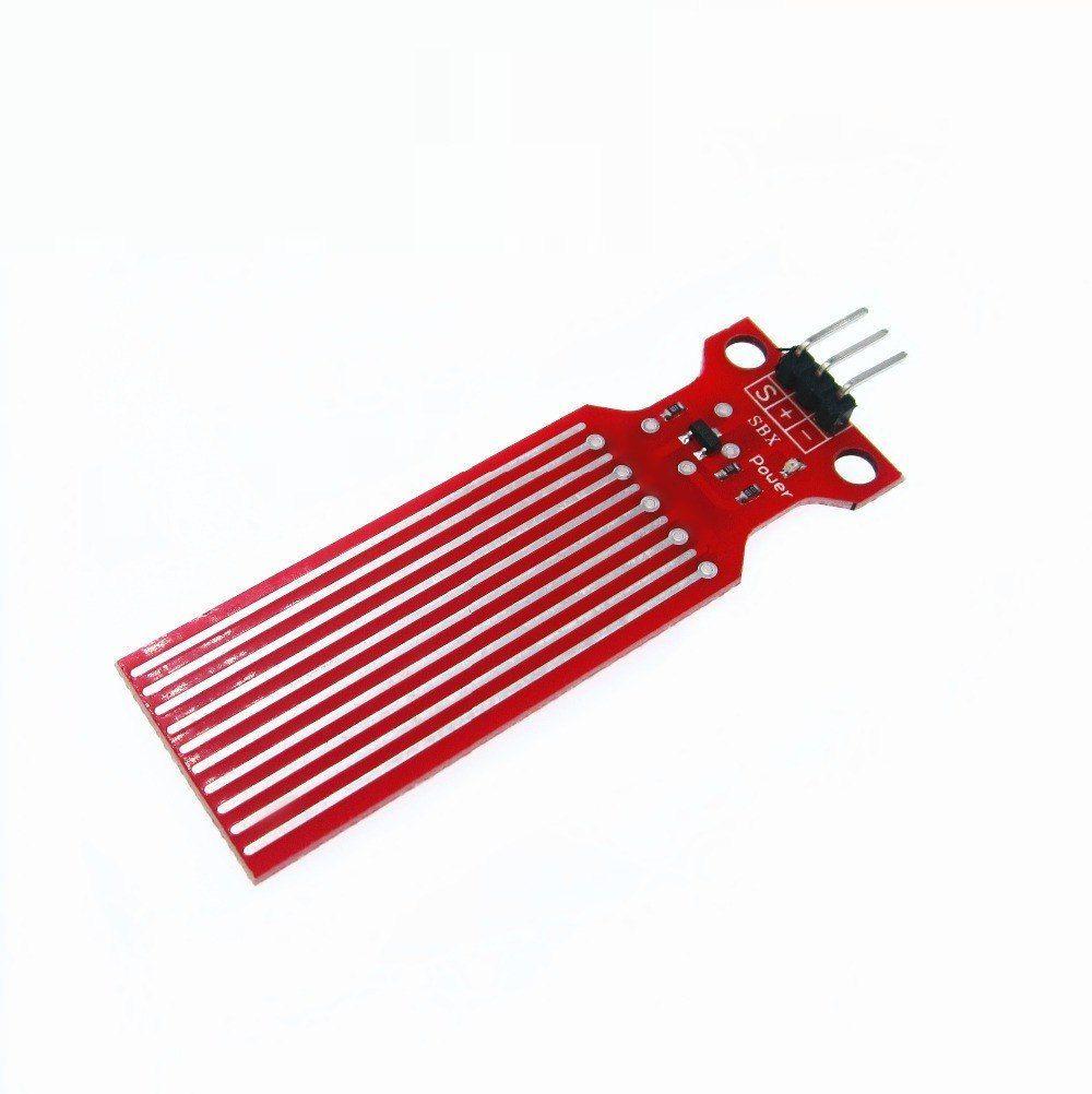 Sensor-de-agua-nivel-de-lluvia-detecci-n-superficie-l-quida-altura-de-profundidad-T1592