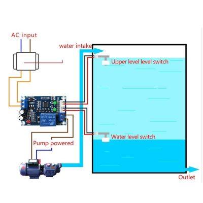 XH-M203-controlador-de-nivel-de-agua-autom-tico-completo-M-dulo-de-interruptor-de-bomba-1