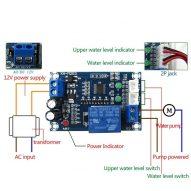 XH-M203-controlador-de-nivel-de-agua-autom-tico-completo-M-dulo-de-interruptor-de-bomba