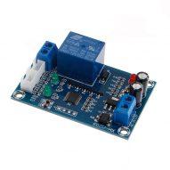 XH-M203-controlador-de-nivel-de-agua-autom-tico-completo-M-dulo-de-interruptor-de-bomba-2