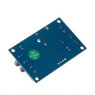 XH-M203-controlador-de-nivel-de-agua-autom-tico-completo-M-dulo-de-interruptor-de-bomba-3