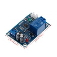 XH-M203-controlador-de-nivel-de-agua-autom-tico-completo-M-dulo-de-interruptor-de-bomba-4