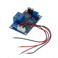 XH-M203-controlador-de-nivel-de-agua-autom-tico-completo-M-dulo-de-interruptor-de-bomba-5