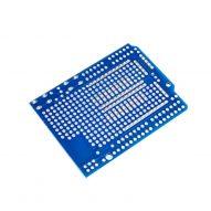 10-unids-lote-PCB-prototipo-para-Arduino-UNO-R3-Junta-Shield-FR-4-fibra-2mm-2-1