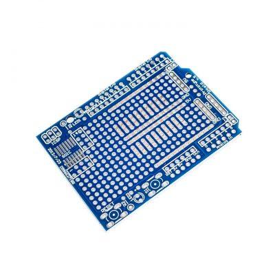 prototipo-arduino-uno-r3