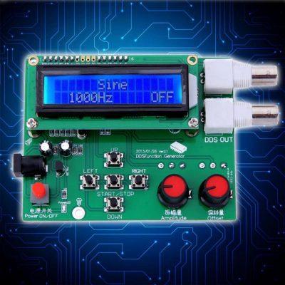 1Hz-65534Hz-DC-7-V-9-V-pantalla-LCD-funci-n-DDS-generador-de-se-al-1