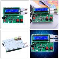 1Hz-65534Hz-DC-7-V-9-V-pantalla-LCD-funci-n-DDS-generador-de-se-al-2
