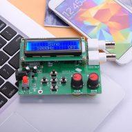 1Hz-65534Hz-DC-7-V-9-V-pantalla-LCD-funci-n-DDS-generador-de-se-al-3