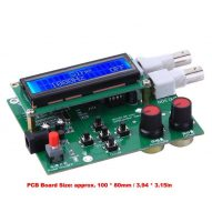 1Hz-65534Hz-DC-7-V-9-V-pantalla-LCD-funci-n-DDS-generador-de-se-al-4