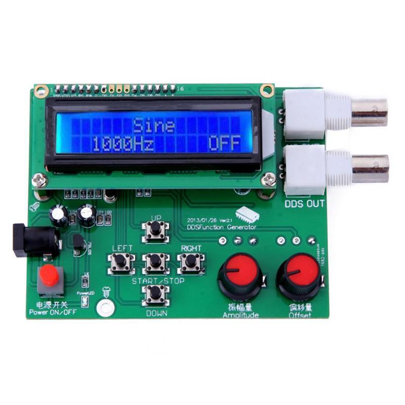 tarjeta-electronica-generadora-de-funciones