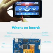 3-2-pulgadas-Nextion-HMI-TFT-LCD-m-dulo-pantalla-t-ctil-SD-tarjeta-para-uno-1