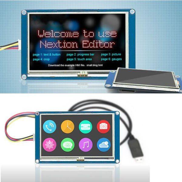 pantalla-tactil-resistiva-mechatronicstore