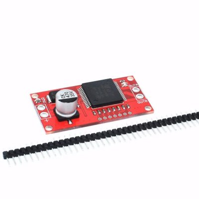30A-Mini-VNH2SP30-controlador-de-Motor-paso-a-paso-monstruo-Moto-m-dulo-Shield-1
