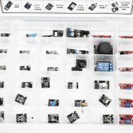 37-En-1-Kit-del-m-dulo-del-Sensor-para-Arduino-frambuesa-Pi-principiantes-aprendizaje-llaves-1