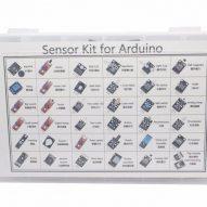 37-En-1-Kit-del-m-dulo-del-Sensor-para-Arduino-frambuesa-Pi-principiantes-aprendizaje-llaves