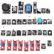 37-En-1-Kit-del-m-dulo-del-Sensor-para-Arduino-frambuesa-Pi-principiantes-aprendizaje-llaves-2