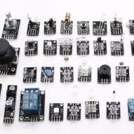 37-En-1-Kit-del-m-dulo-del-Sensor-para-Arduino-frambuesa-Pi-principiantes-aprendizaje-llaves-3