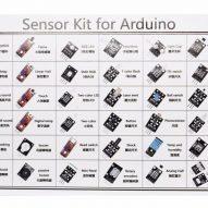37-En-1-Kit-del-m-dulo-del-Sensor-para-Arduino-frambuesa-Pi-principiantes-aprendizaje-llaves-4