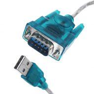 Inteligente-adaptador-de-convertidor-USB-a-RS232-puerto-serie-de-9-pines-DB9-Cable-de-2
