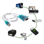 Inteligente-adaptador-de-convertidor-USB-a-RS232-puerto-serie-de-9-pines-DB9-Cable-de-5