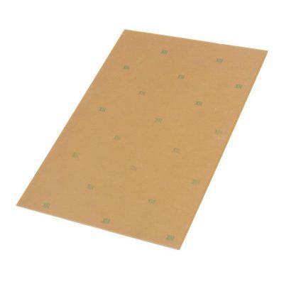 Placa-de-circuito-PCB-laminada-placa-de-cobre-DIY-de-30-cm-x-20-cm-de-1