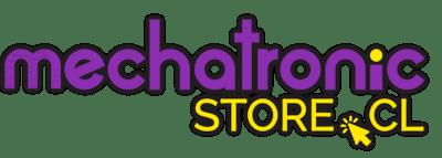 MechatronicStore