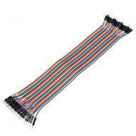 cables macho macho para Arduino