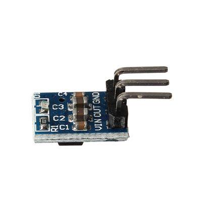 Módulo AMS1117Convertidor buck 3.3V para Arduino
