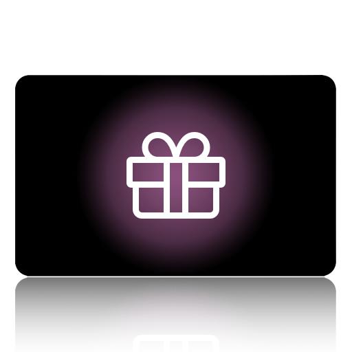 Gift Card Mechatronics