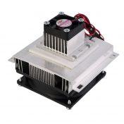 Kit de refrigeración termoeléctrico para peltier 4