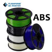filamento abs