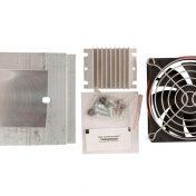 kit peltier cooler cooling refrigeracion tec12706