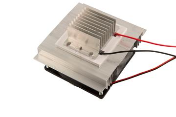 kit peltier cooler cooling refrigeracion
