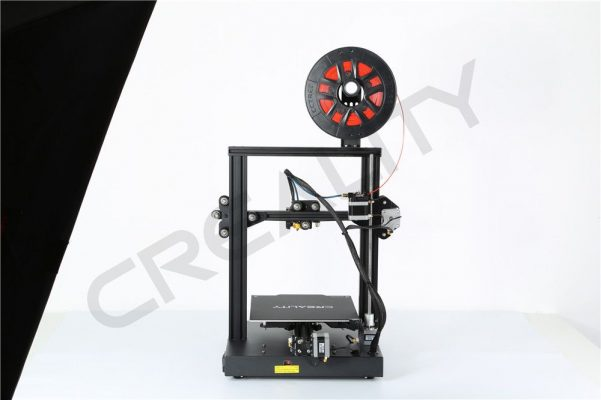 CR10s pro Impresora 3D Creality CR-10S Pro / CR10S Pro