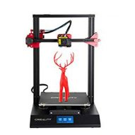 Impresora 3d CR10s Pro