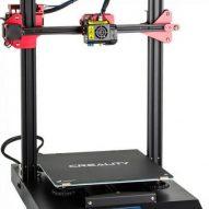 Impresora 3d CR10s Pro cr10