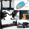 Ender 3 Impresora 3D Creality