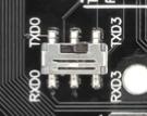 Arduino Mega Wifi Mega2560 + ESP8266